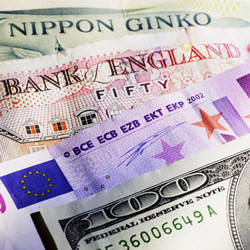 13487_forex-currencies