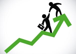 Forex flash trader profitability