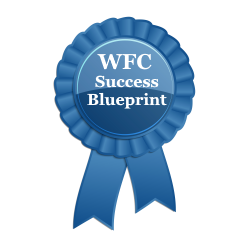 wfc success blueprint